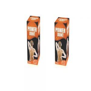Power Joint Oil